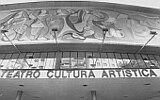Luís Antônio Costa/Estadão