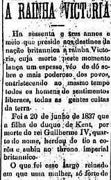 23/01/1901