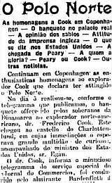 08/09/1909