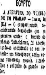 17/02/1923
