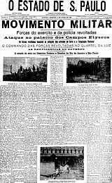 06/07/1924