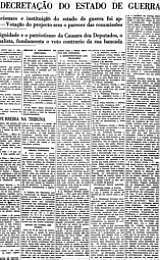 02/10/1937