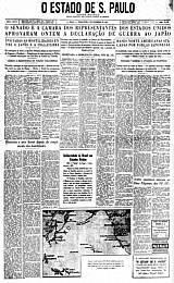 9/12/1941