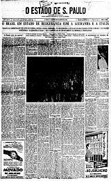 23/8/1942