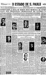 2/10/1946
