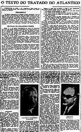 19/03/1949