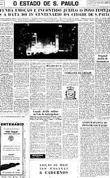 25/1/1954