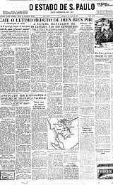8/5/1954