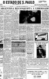 20/9/1955