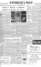 5/10/1957
