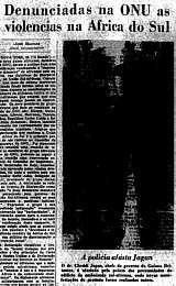 24/03/1960