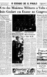 29/8/1961