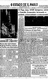12/10/1962
