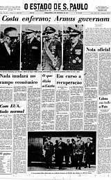2/9/1969