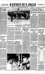 23/9/1977