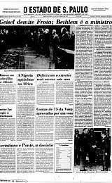13/10/1977