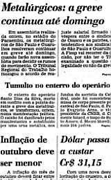 01/11/1979
