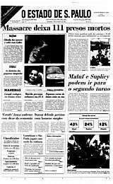 4/10/1992