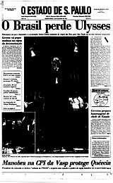 14/10/1992