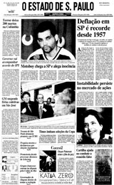 6/8/1998