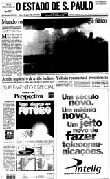 1/1/2000