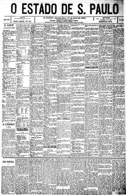 17/4/1902