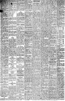 A tiragem do jornal passa para 18.000 exemplares