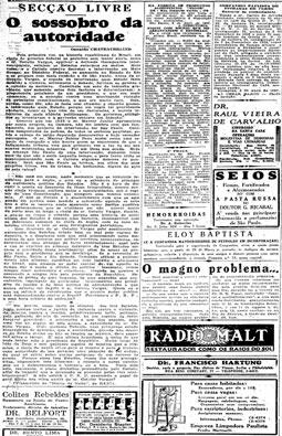 6/4/1937