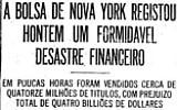 Crash de 1929