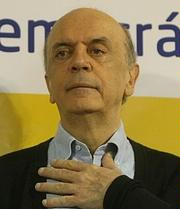 Jos Serra