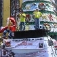 Campanha alusiva ao Dia Mundial de Combate a Aids em Manaus (AM) 21/11/2011