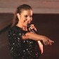 Show de Ivete Sangalo em Caraguatatuba (SP). 14/11/2011