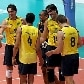 FIVB divulga lista dos convocados para os Jogos Olmpicos de Londres