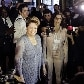 Dilma chega a Cuba em sua primeira visita de Estado ao pas 