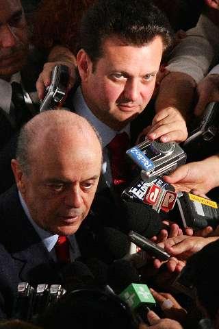 http://img.estadao.com.br/fotos/38/DF/03/38DF03FD6508450BBFEB0A9678EE676D.jpg