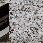 Um milho de muulmanos rezam na Grande Mesquita durante o anual Hajj, na Meca, Arbia Saudita