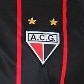 Veja como  o terceiro uniforme dos principais clubes de futebol do Brasil