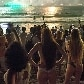 Queima de fogos no Reveillon da praia de Copacabana, Rio de Janeiro. 01/01/2013