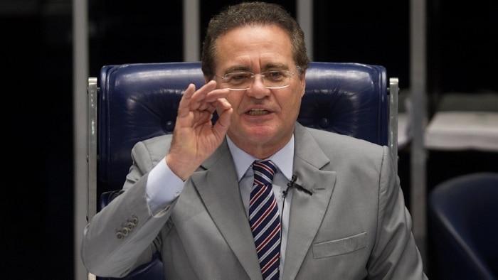 Ed. Ferreira/Estado