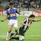 Cruzeiro vence, mas Atltico-MG  campeo mineiro de 2013