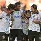 Pressionado por bons resultados, Corinthians busca seu 27 ttulo estadual