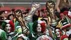 Já a Croácia foi derrotada pelo Brasil no primeiro jogo, por 3 a 1, mas goleou Camarões por 4 a 0, na Arena Amazônia.