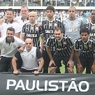 Esportes - No comando do Corinthians h trs anos, Tite faturou o quarto ttulo. - Foto: Jos Patrcio/AE