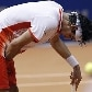 Thomaz Bellucci perde em casa e est fora da final do Brasil Open