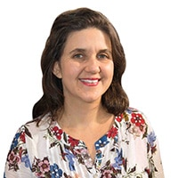 Débora Pereira