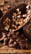 Chocolate fitness: Verdade ou marketing?