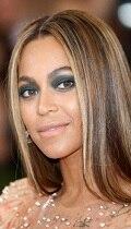 Conheça os truques de Beyoncé