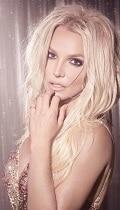 Britney Spears completa 35 anos em 2 de dezembro