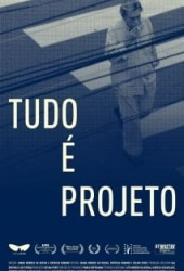 Tudo é Projeto