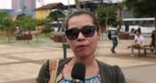 Sandra Oliveira sugere #caminhospara2018